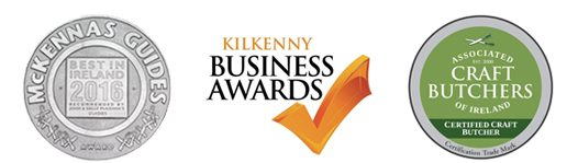 Online-Butchers-kilkenny-business-awards